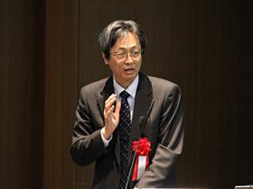 prof-kano